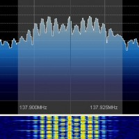 NOAA Spectrum